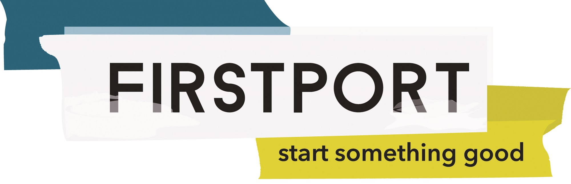 Firstport logo